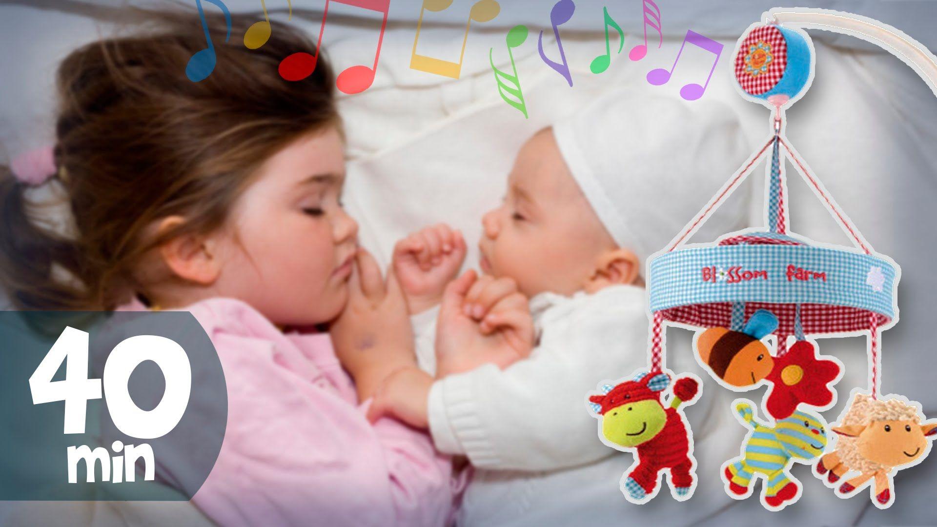 Música Para Hacer Dormir Bebés Profundamente Canción De Cuna Para Bebes Muñecas Y Muñecos Dormir Bebe Cunas Para Bebes Bebe