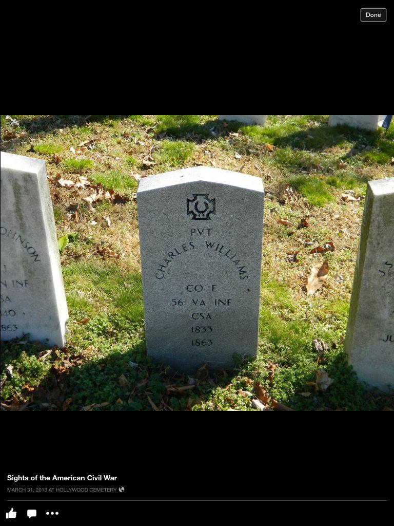 Pin by jenny on civil war veterans graves war veterans