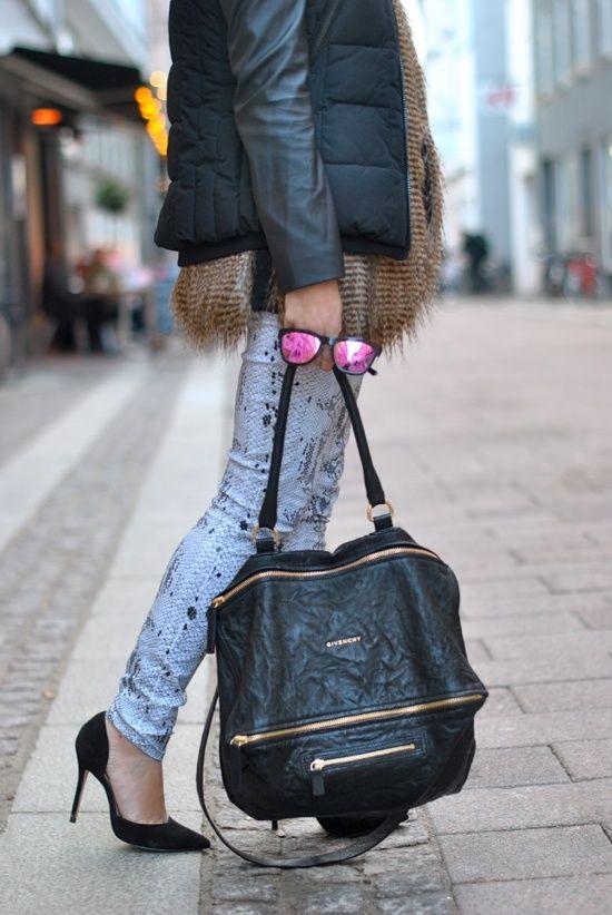 6e43776f64 Givenchy Pandora