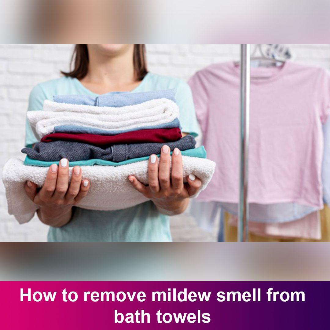 d8e830d9cc3681f5d9a42df69a341b94 - How To Get Rid Of Mildew Smell In Hotel Room