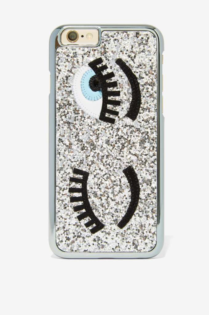 finest selection 18a6b c7b53 Bat those lashes, baby. | accessorize | Phone cases, Iphone cases ...