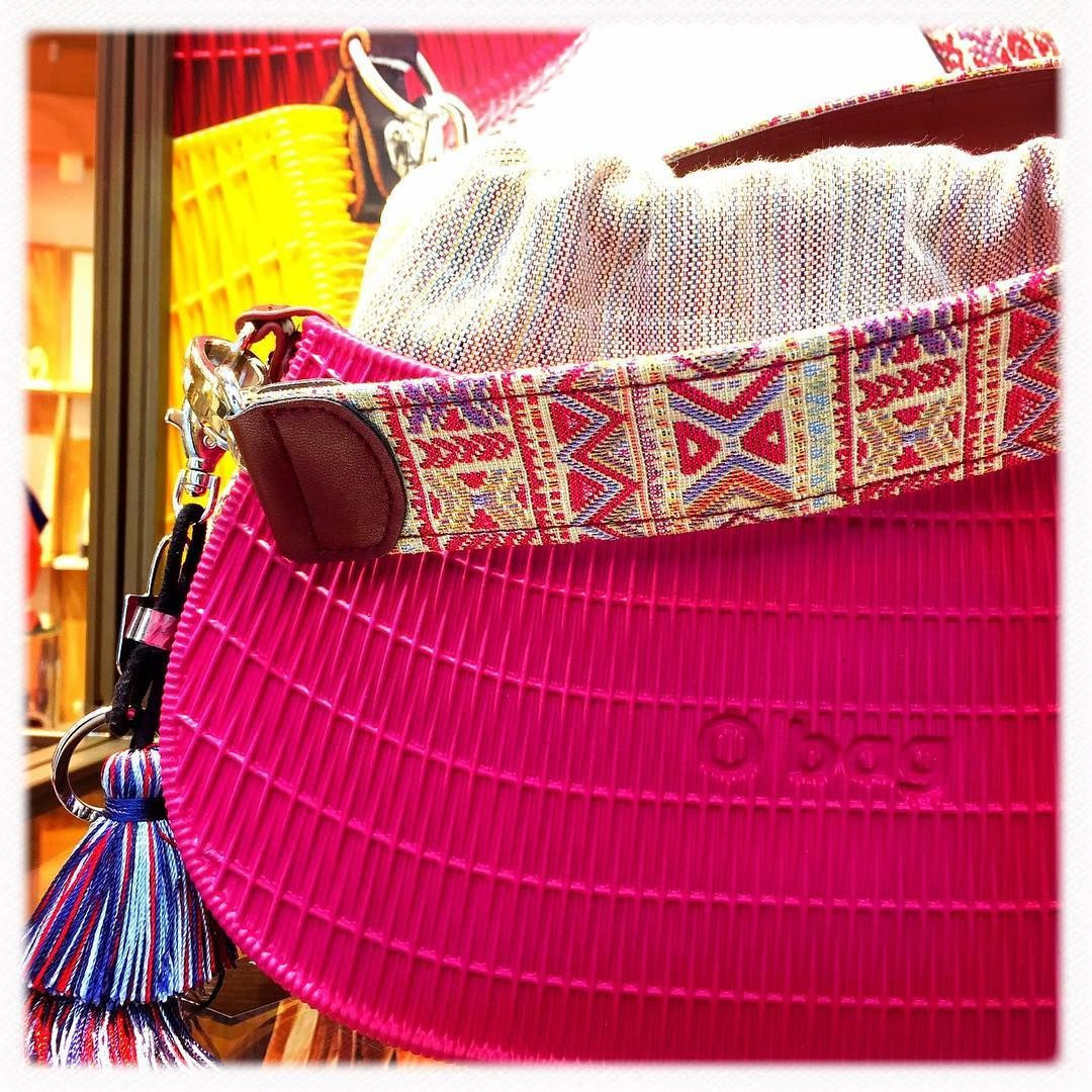the best attitude 9ffcd 143a9 O Bag Store Moncalieri в Instagram: «I WANT A SUMMER FULL OF ...