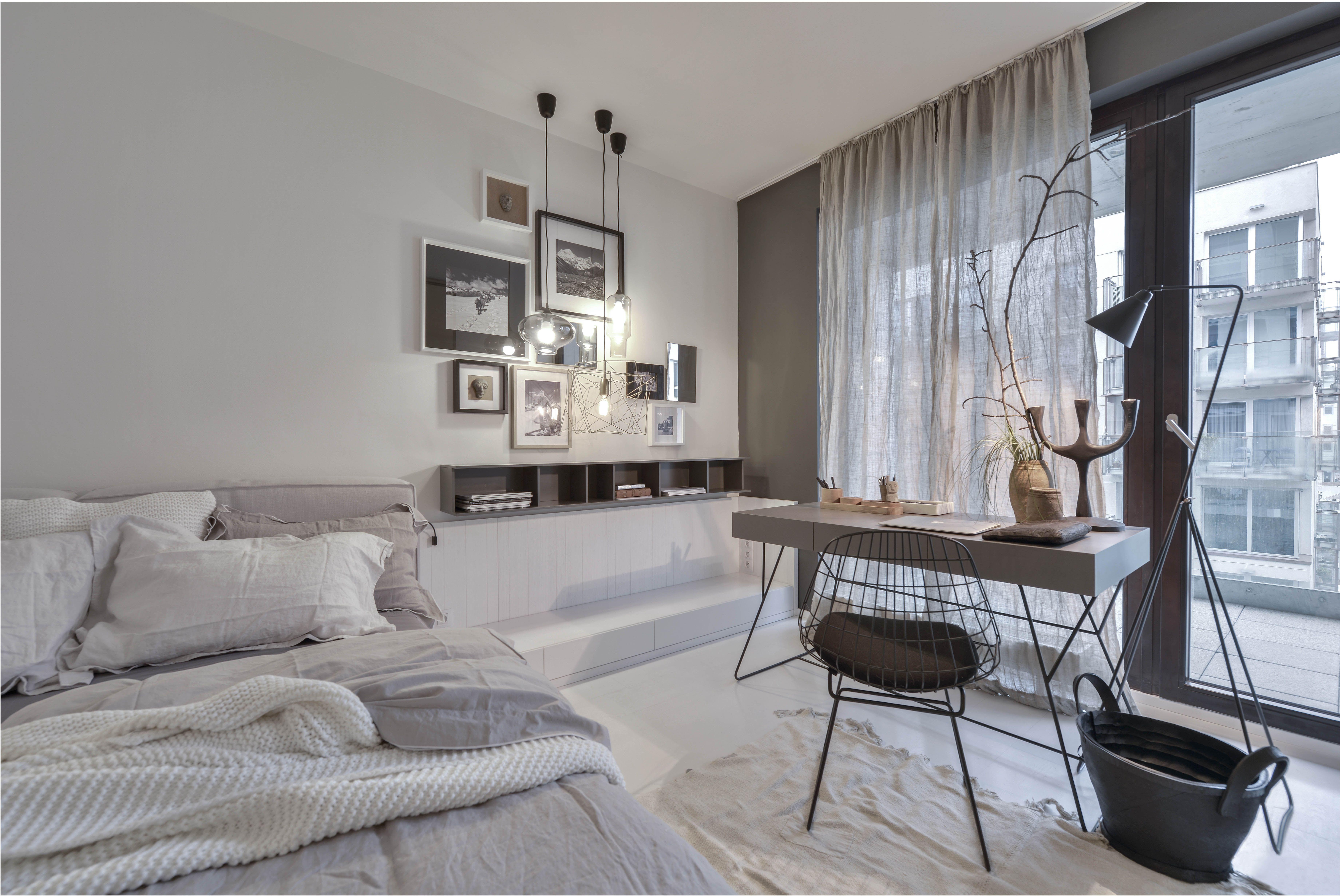Amerikanische schlafzimmer ~ Architekt martin frank schlafzimmer loznice pinterest bedrooms