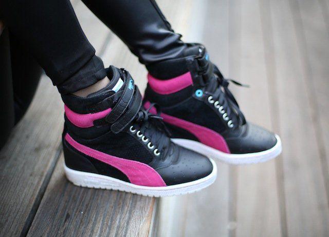 UK Online Nike Dunk Sky Hi Mesh Womens Shoe  BlackWhiteFireberry E33s1302 to you