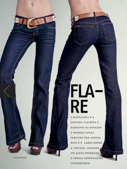 calça jeans feminina - Pesquisa Google