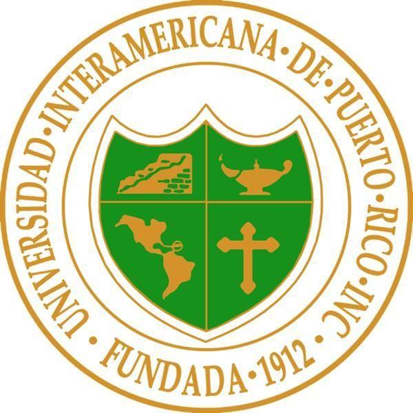 universidad interamericana de puerto rico inter todos
