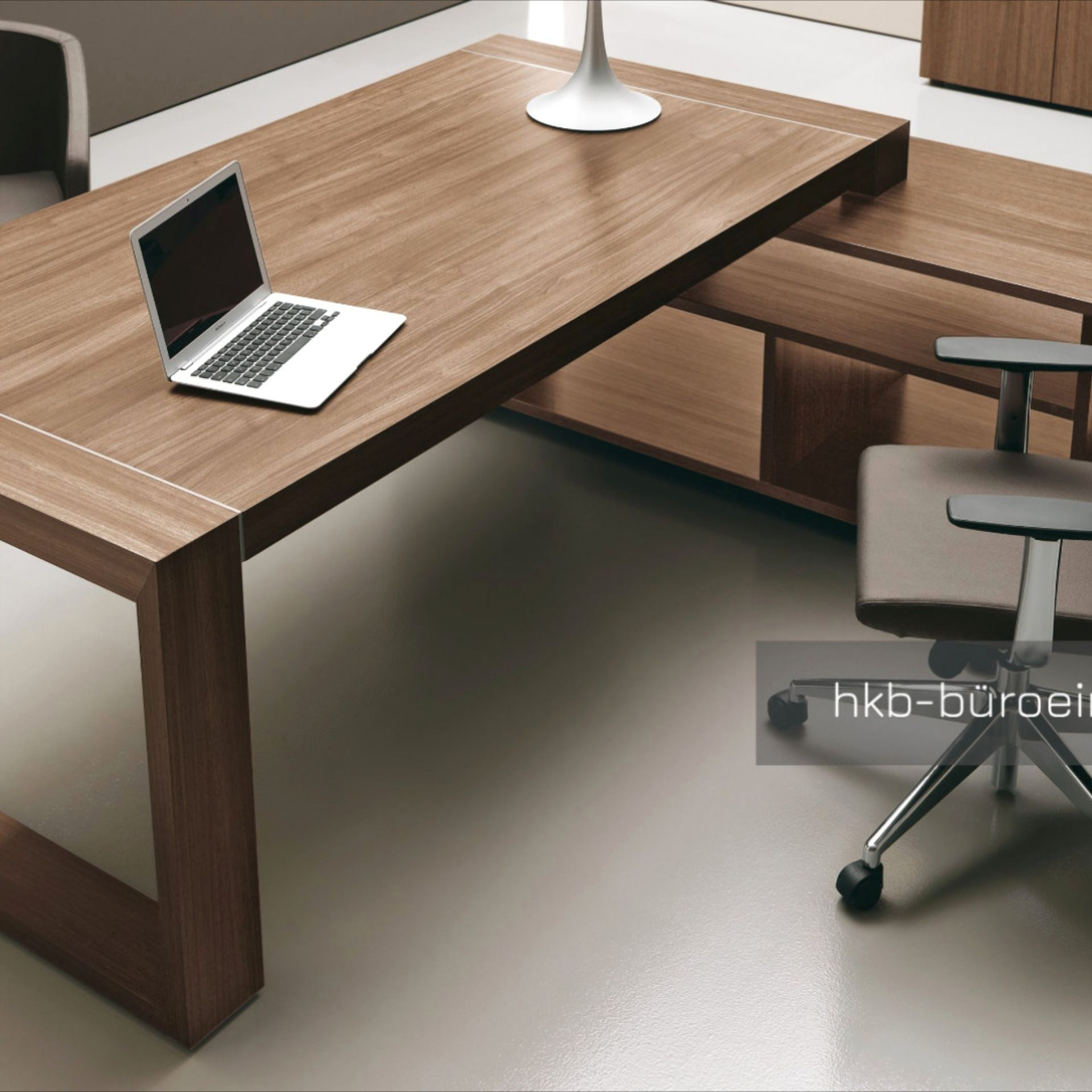 Büroschränke, Büroeinrichtungen, Einrichtung