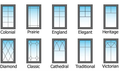 Large Windows India Industrial Designs Frosted Glass Google