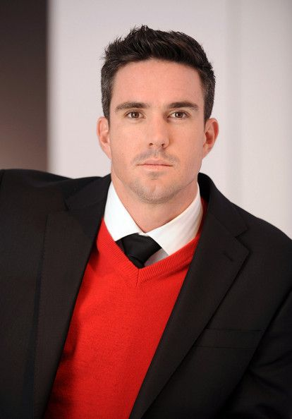 Kevin Pietersen New Hairstyle 2014 Name Images Kevin Pietersen Hair Styles 2014 Hair Styles 2017