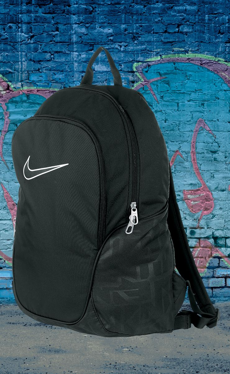 9c304dc28003 Nike Brasillia backpack Fathers Day Gifts