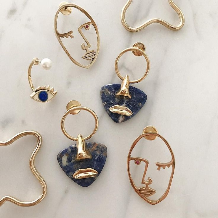¿Te gustan los collares elegantes y con estilo? ✨ nybb.de – La tienda en línea número 1 …