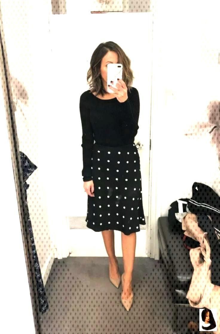 31+ trendy business casual work outfit for women 14 »Fashion Styles» fashion ... - Dress Models -