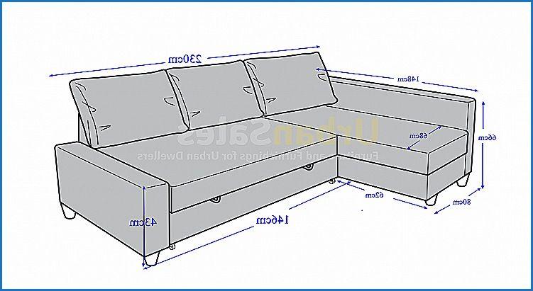 Elegant Full sofa Bed Dimensions | Sofa Design Inspiration