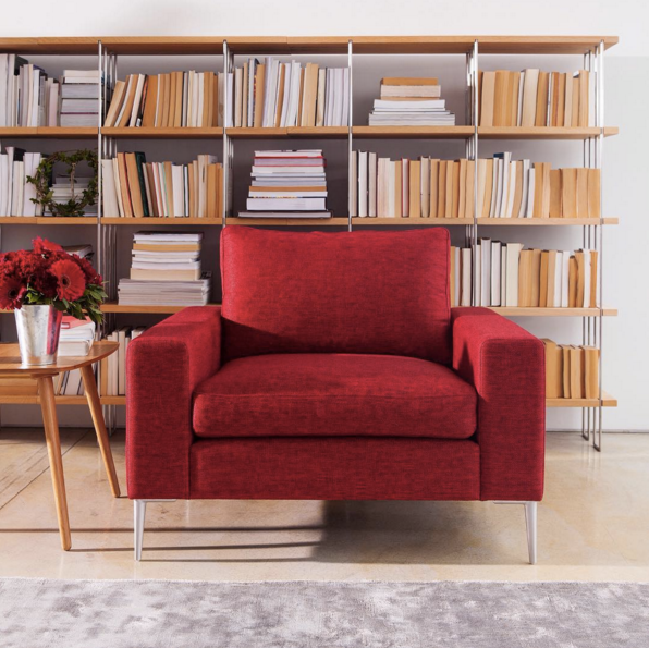 Target Furniture Delivery: Where To Buy Nice Cheap Furniture For Your Home In Your
