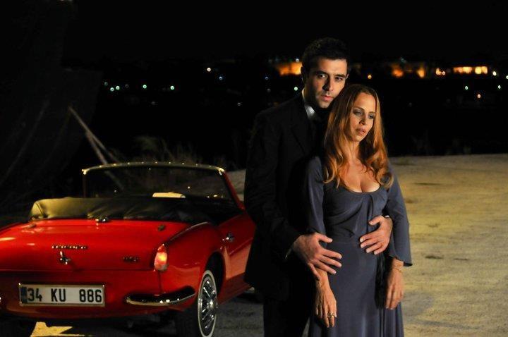 Cansel Elcin Sertab Erener Turkish Actors Actors Face