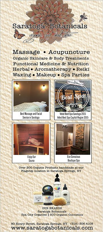 Pin By Allstatebanners On Banners Boutique Spa Herbal Aromatherapy Outdoor Banners