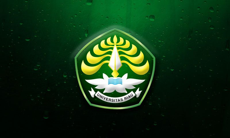 Https 237desain Blogspot Com 2020 06 Universitas Riau Unri Logo Html Riau Sea And Ocean Logo Design