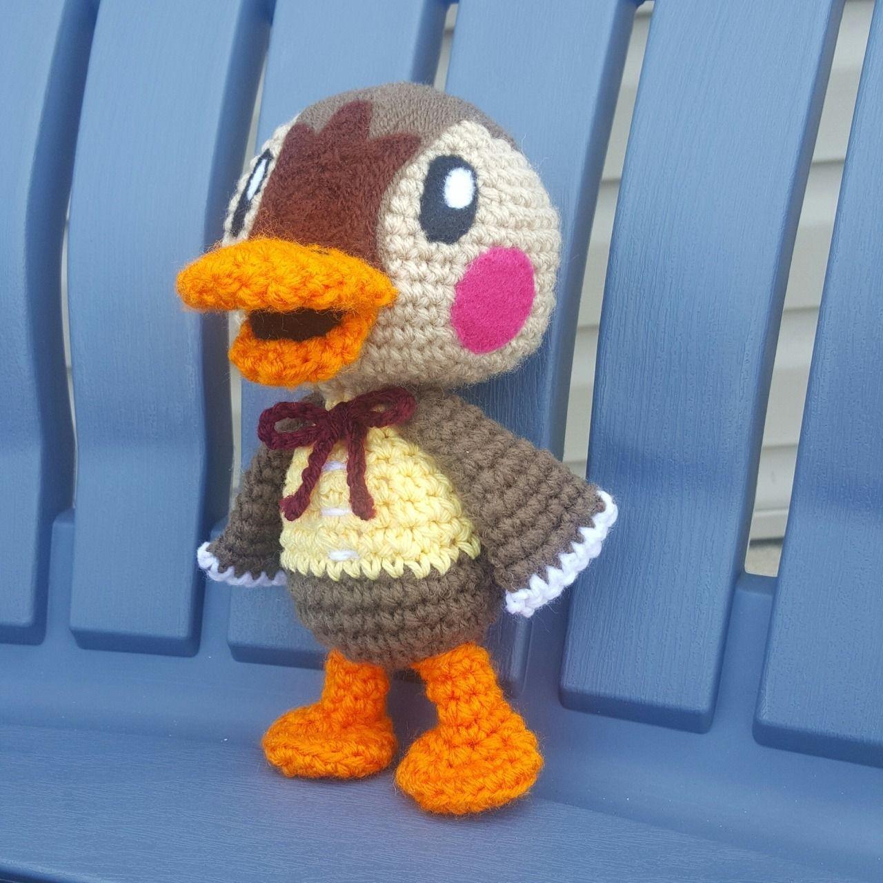 patrones muñecas | Padrão de boneca de crochê, Bonecas de crochê ... | 1280x1280
