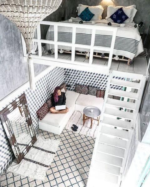 Photo of #impresionante #ideas de diseño #morir #función #de #casas