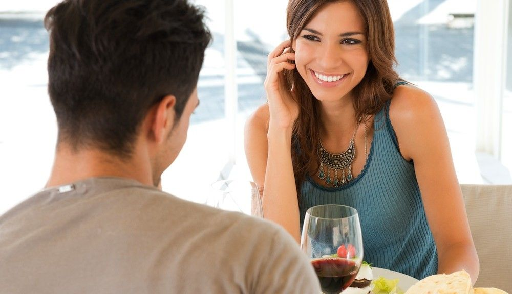 christian dating sites in india