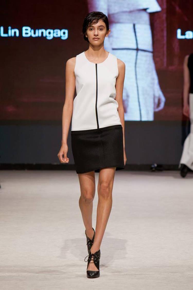 Fashion Design Lasalle College Vancouver N 186 3 College Fashion Fashion Fashion Design