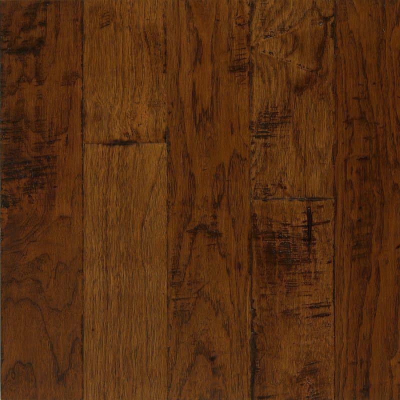 Bruce Heel52 Turlington Lock Fold 5 Wide Engineered Hardwood Flooring Han Color Brushed Light Mocha Flooring Hardwood Engineered Hardwood Floors Hardwood
