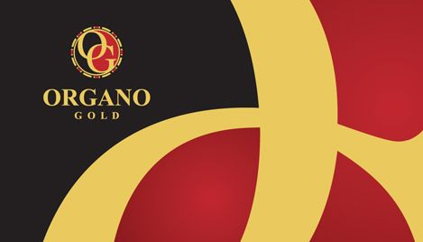 Organogold marketing cards business cards templates pinterest organogold marketing cards colourmoves