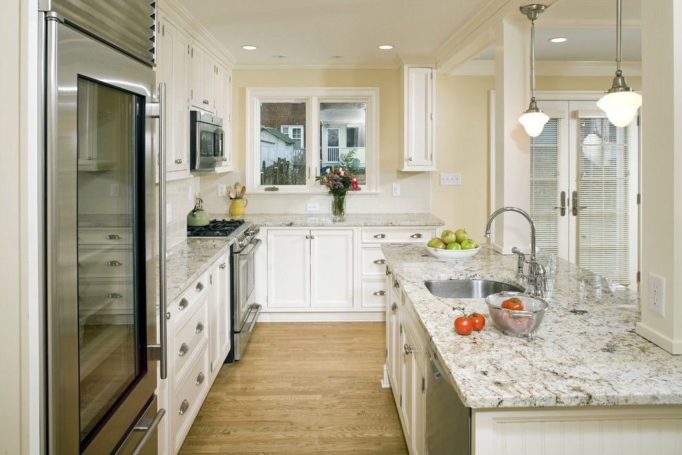 Bright Kitchen Ideas aesthetic persian white granite image gallery in kitchen