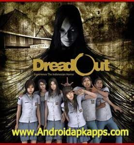 free download game dreadout indonesia full version for pc