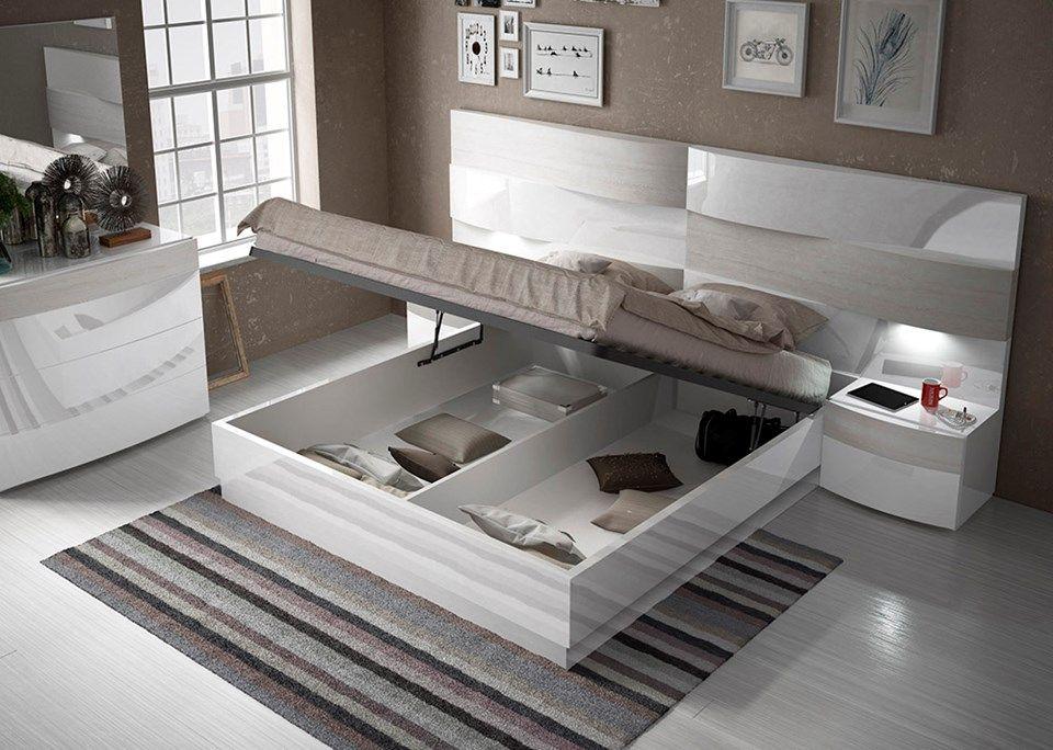 Resultado de imagen de vanessa fenica | furniture | Pinterest ...