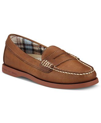 34895dfb7d9 Sperry Top-Sider Women s Shoes