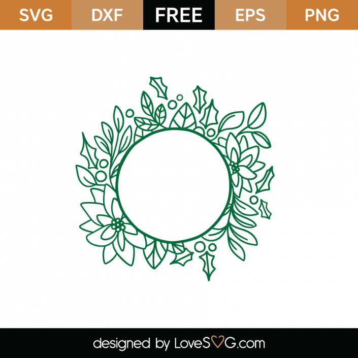 Download Pin on Digital Paper and Free SVG Files