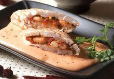 filetes-de-pescados-rellenos