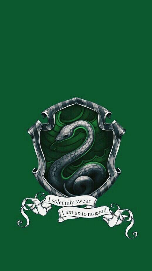 Moje tapety Harry Potter ✔