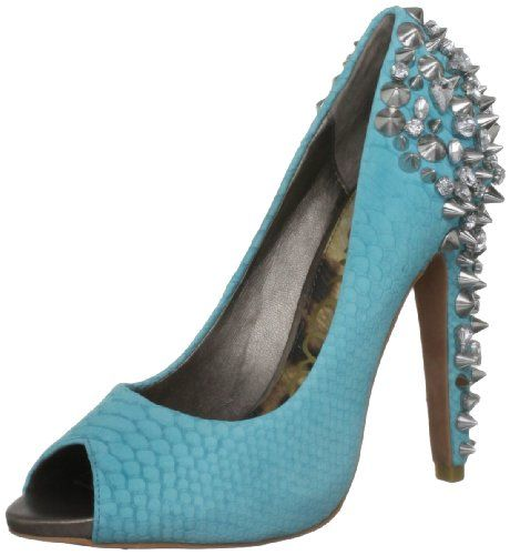 Sam Edelman LORISSA women's Court Shoes in Free Shipping Ebay FNhls