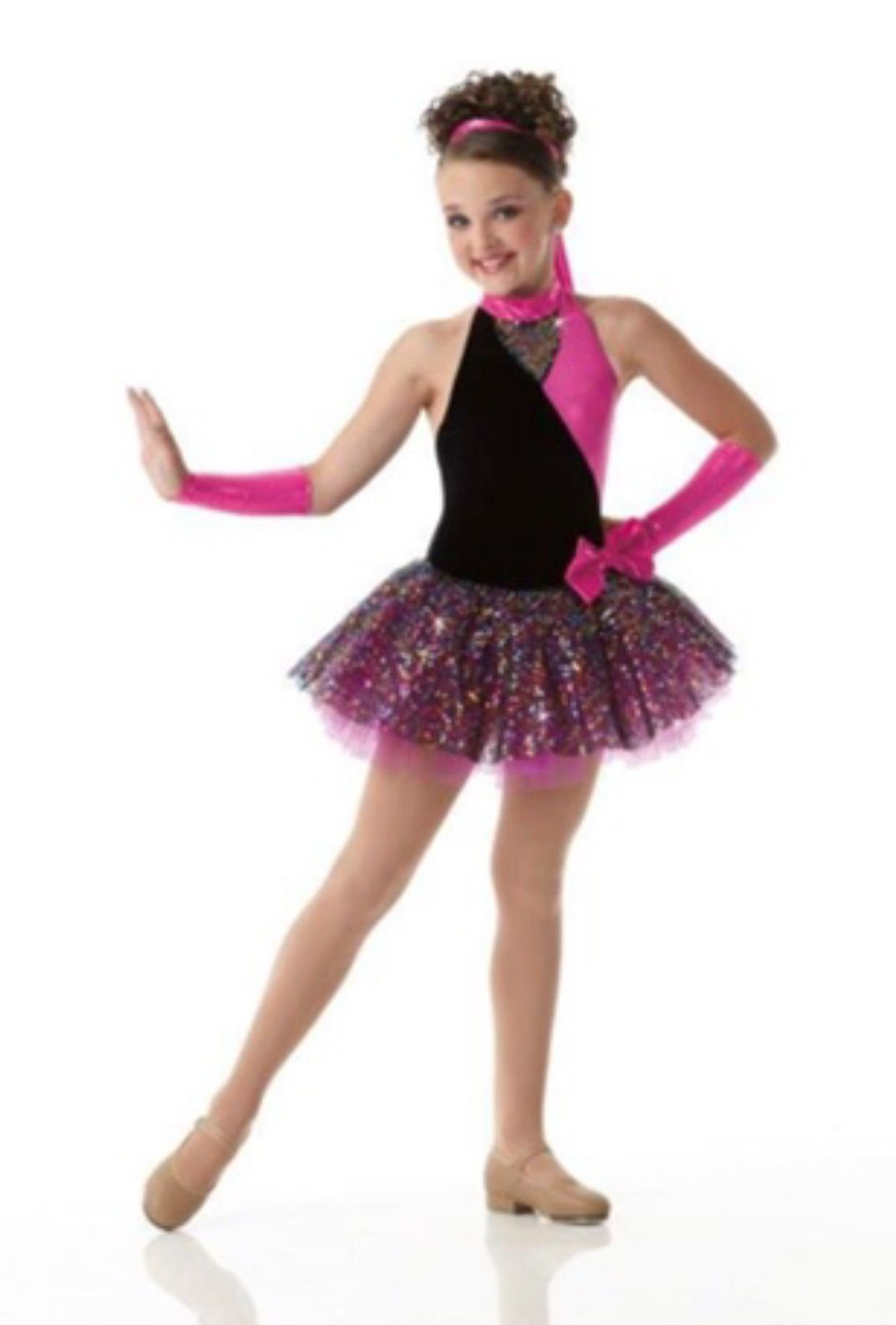 c58f22322ab5 Pin by Alison Lombardo on Dance recital outfits