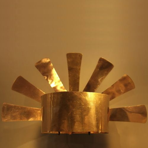 Gold Mayan Crown Location Colombia Bogot 225 Museo Del Oro Ancient Jewelry Gold
