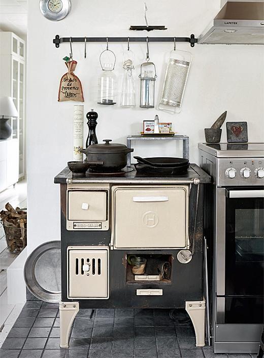 Suuren remontin keskellä | Koti ja keittiö