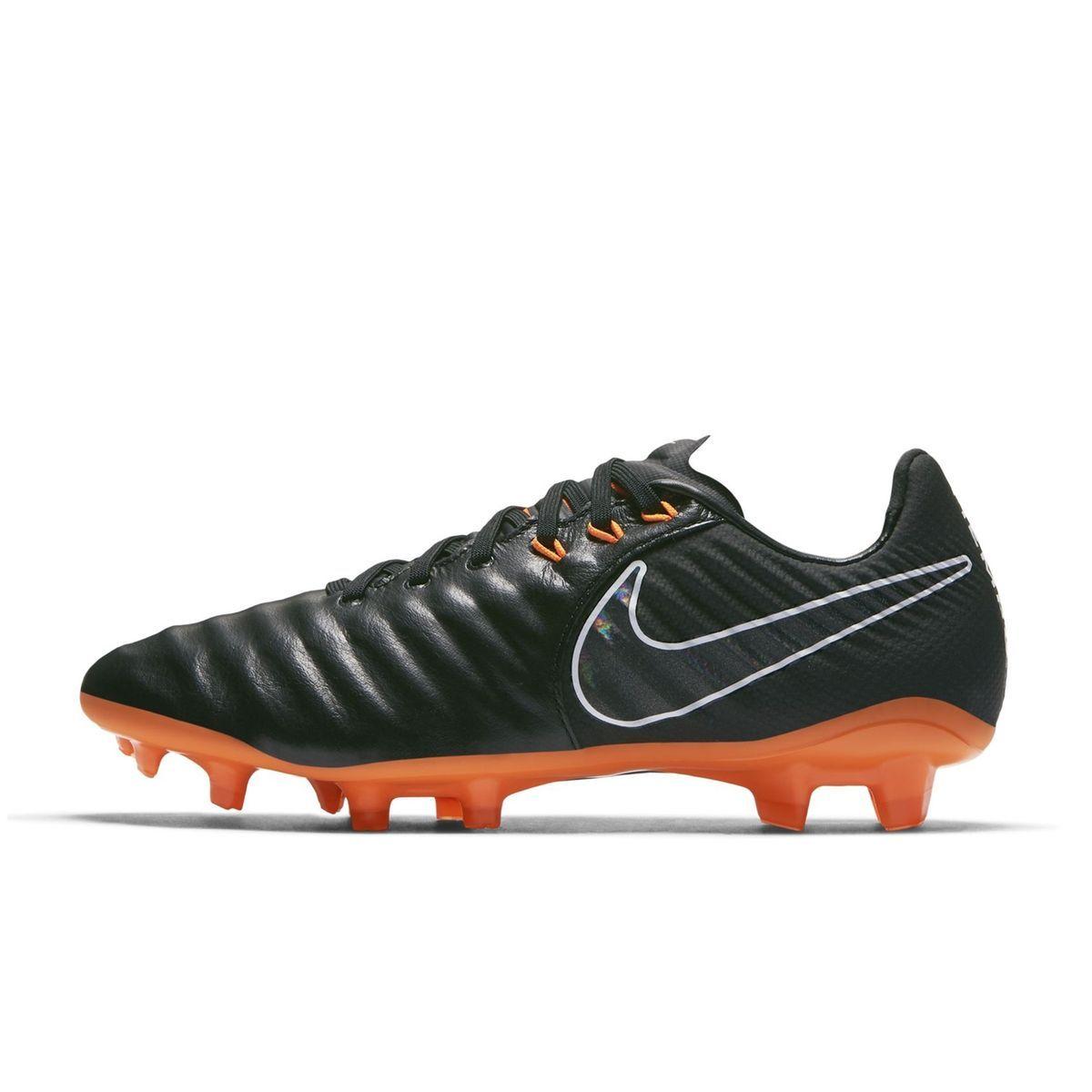 Chaussures Football Chaussure De Football Nike Tiempo Legend