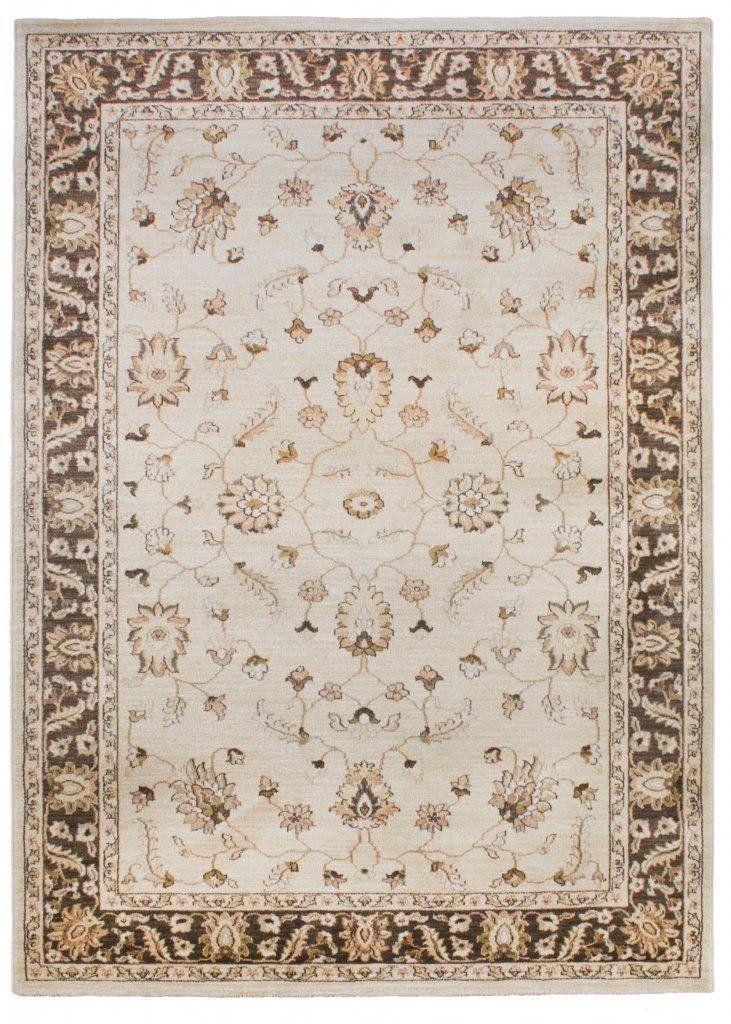 Teppich Wohnzimmer Orient Carpet klassisches Design WINDSOR RUG - wohnzimmermöbel günstig online kaufen