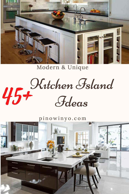 kitchen island ideas dream colorful unique kitchen island table vloset island diy on kitchen island ideas cheap id=59358