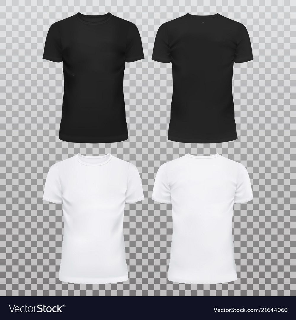Download Amazing Mockup Blank T Shirts For Men And Women Summer Clothing With U Neck At Front Dress For Man And Woman Male Mens Tshirts Mens Shirts Shirts For Girls