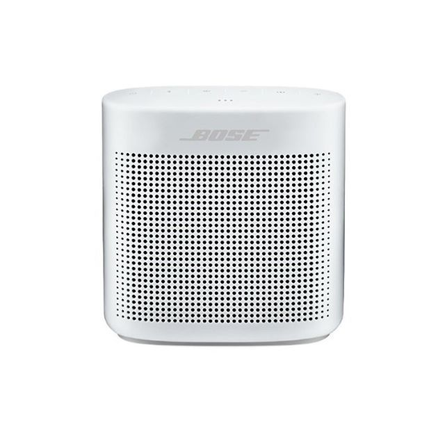 This Is The Best Bluetooth Speaker For Playing Music In My Classroom