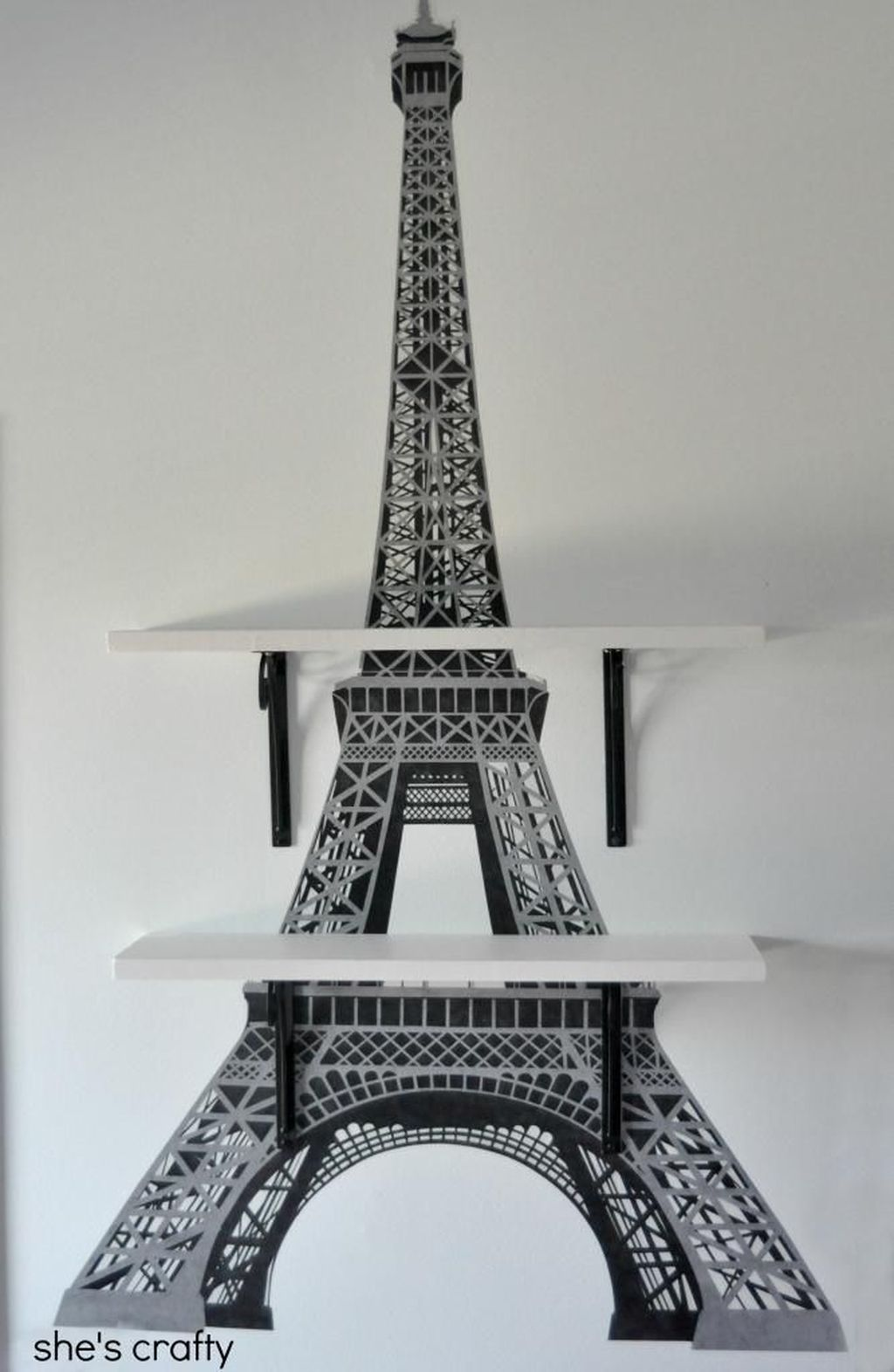 Bedroom Decor Ideas And Designs Paris Themed Interior