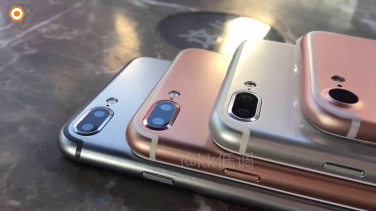 iPhone 7 ,i phone 7 plus introduction amazing i phone latest