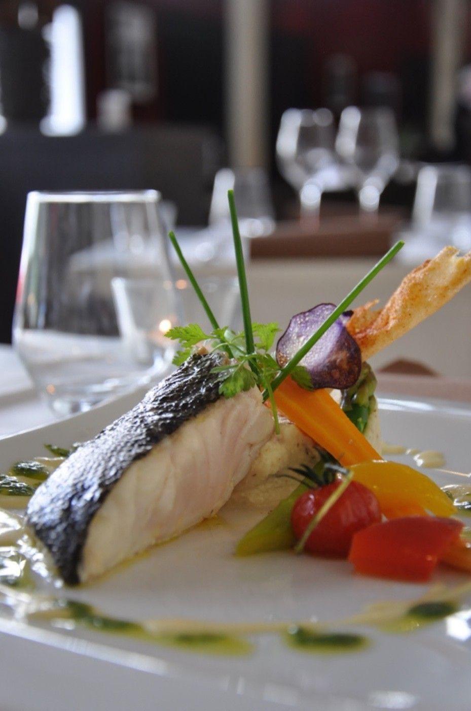 Restaurant Cote Cour Cote Jardin Geneva Reservation Lunch Geneva