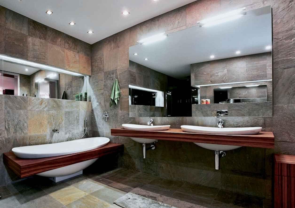 Home Interior Style Of Design Idea In Modern House Architecture ...