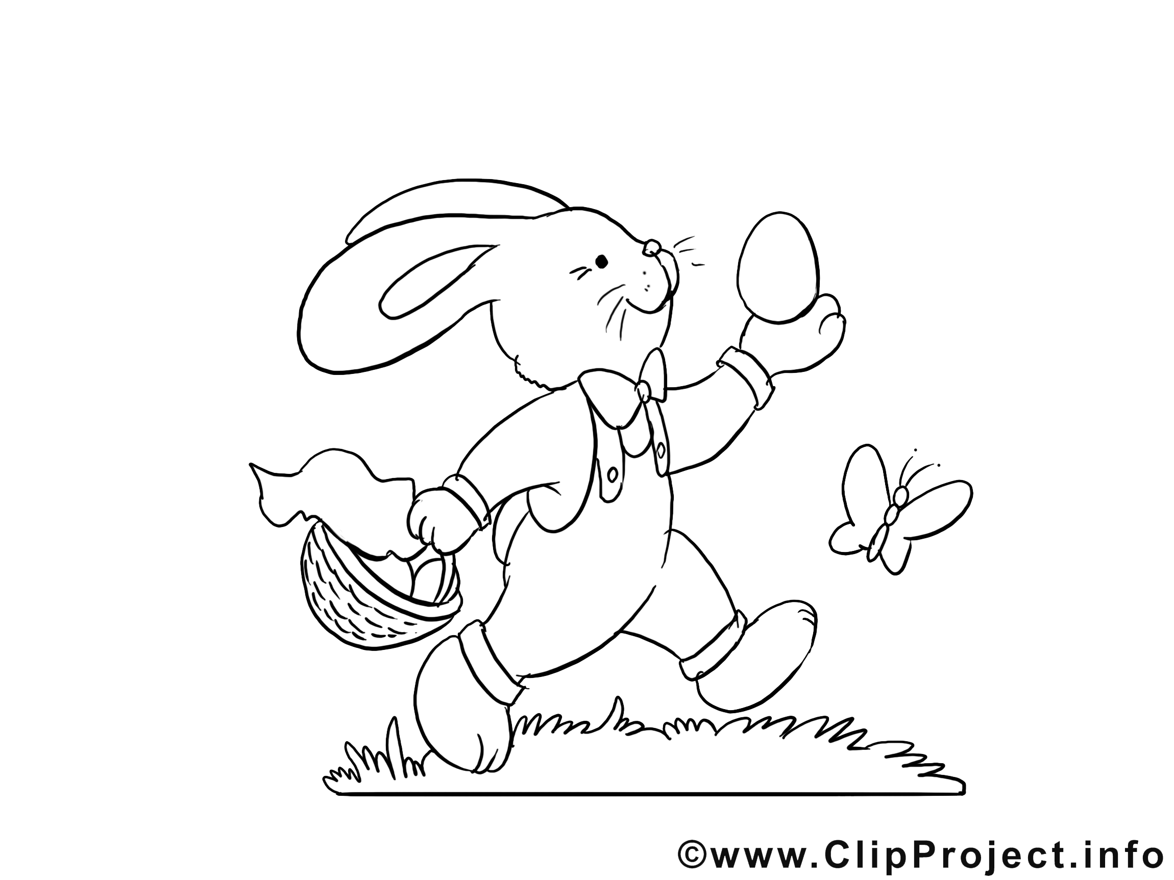 Fresh Easter Coloring Pages #Coloring #Coloring Pages #Coloring