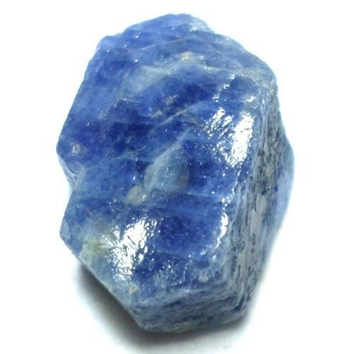 sapphire forms in coarse grained igneous rocks that do