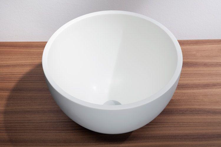 Sink / Waschbecken / Handmade in Germany